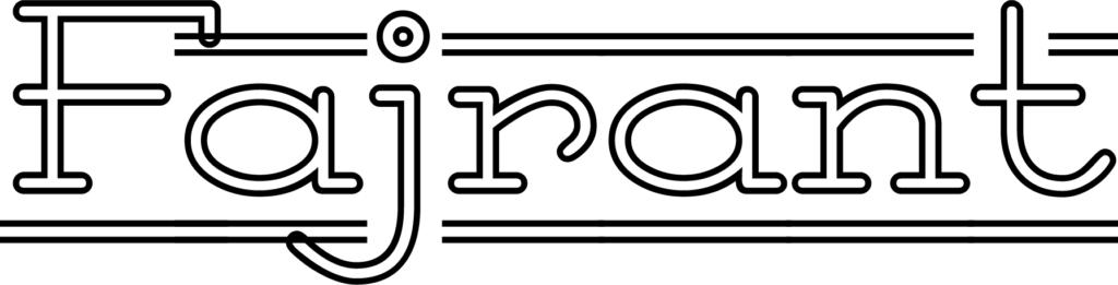 projekt Ledonu