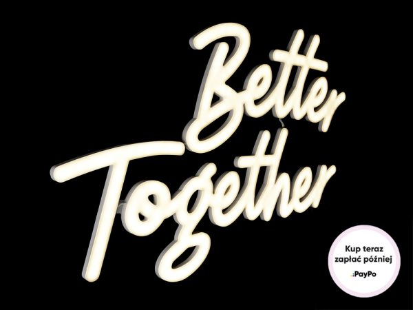ledon Better Together kolekcja-2020_pp