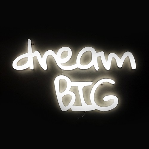 ledon dream big_fot