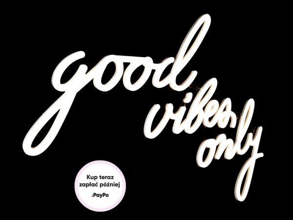 ledon good-vibes-only_kolekcja-2020_pp