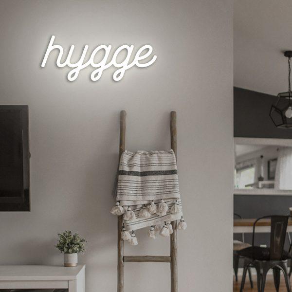 ledon hygge-wiz