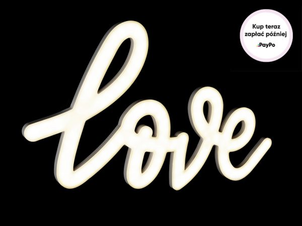 ledon love_kolekcja-2020_pp