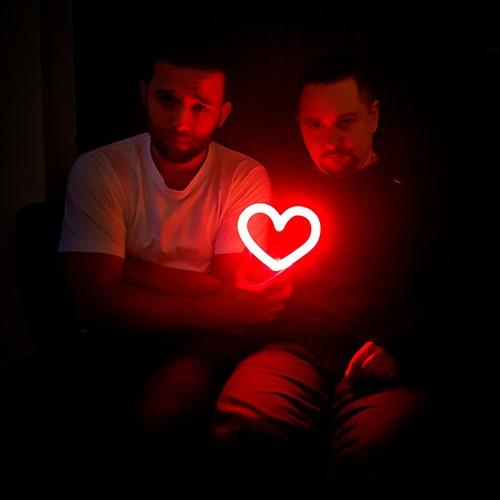 serce_czerowne_fot