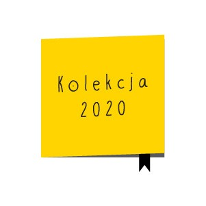 KOLEKCJA 2020